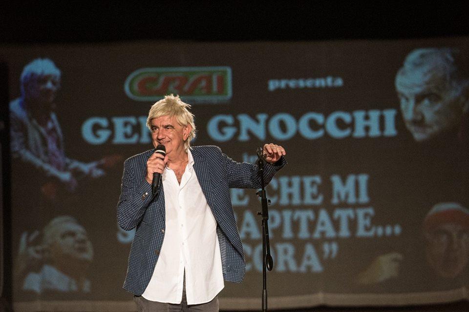 Gene-Gnocchi-Spettacolo-4